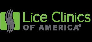 Lice Clinics of America - McKinney, TX
