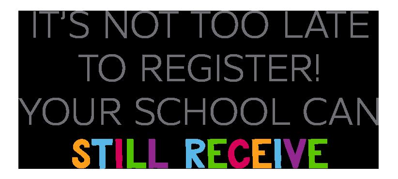 schools without lice – national educator partnership – arizona